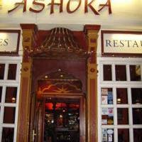 Ashoka - Bild 2 - ansehen