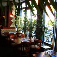 Restaurant Delphi - Bild 2 - ansehen