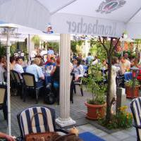 Restaurant Delphi - Bild 4 - ansehen