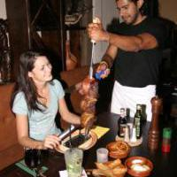El Rodizio - Brasilianisches Steakhouse - Bild 3 - ansehen