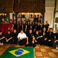 El Rodizio - Brasilianisches Steakhouse - Bild 5 - ansehen