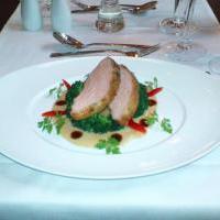 Evi's Restaurant & Weinstube - Bild 1 - ansehen