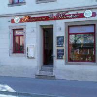 Evi's Restaurant & Weinstube - Bild 3 - ansehen