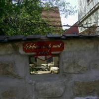 Evi's Restaurant & Weinstube - Bild 4 - ansehen