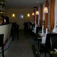Evi's Restaurant & Weinstube - Bild 5 - ansehen