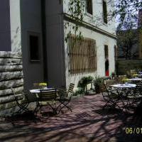 Evi's Restaurant & Weinstube - Bild 6 - ansehen