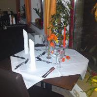 Evi's Restaurant & Weinstube - Bild 8 - ansehen