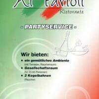 Ristorante Ai Parioli - Bild 3 - ansehen