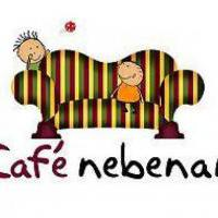 Cafe Nebenan - Bild 1 - ansehen