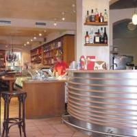 La Villetta Alimentari-Osteria - Bild 2 - ansehen