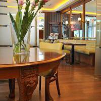Lloyd's Cafe und Bar - Bild 2 - ansehen