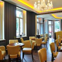 Lloyd's Cafe und Bar - Bild 3 - ansehen