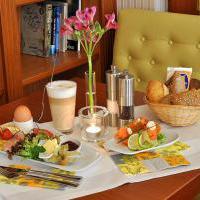 Lloyd's Cafe und Bar - Bild 4 - ansehen
