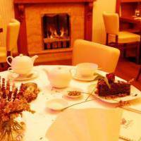 Lloyd's Cafe und Bar - Bild 7 - ansehen