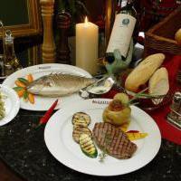 Restaurant Augustus - Bild 1 - ansehen