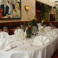 Restaurant Augustus - Bild 3 - ansehen