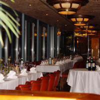 Restaurant Augustus - Bild 4 - ansehen