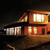 Strandcafe Markleeberger See - Bild 3 - ansehen