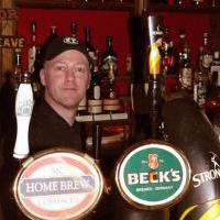 McCormacks Irish Pub - Bild 3 - ansehen