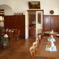 Gastwirtschaft Zur Post - Bild 2 - ansehen