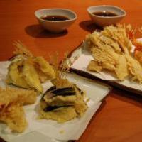 Restaurant Yamato - Bild 3 - ansehen