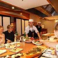 Restaurant Yamato - Bild 4 - ansehen