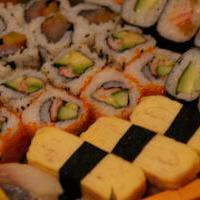 Restaurant Yamato - Bild 5 - ansehen