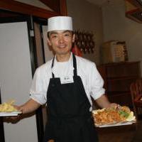 Restaurant Yamato - Bild 7 - ansehen
