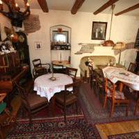 Gaststätte Oma KG - Bild 5 - ansehen