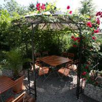 Restaurant Homage KG - Bild 5 - ansehen