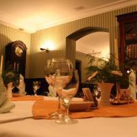 Restaurant Homage KG - Bild 7 - ansehen
