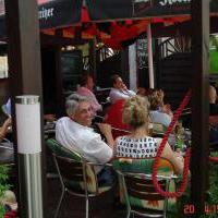 Restaurant Ofenrohr - Bild 3 - ansehen