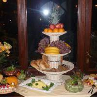 Restaurant Ofenrohr - Bild 4 - ansehen