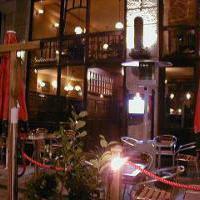 Restaurant Ofenrohr - Bild 6 - ansehen