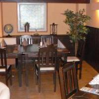 Restaurant Ofenrohr - Bild 7 - ansehen