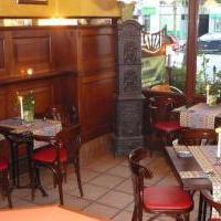 Restaurant Ofenrohr - Bild 8 - ansehen