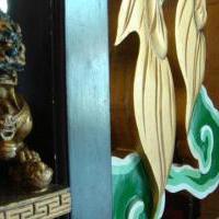 Peking Bistro - Bild 1 - ansehen