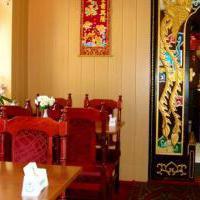 Peking Bistro - Bild 4 - ansehen