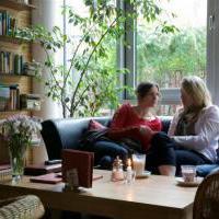 Cafe Kowalski - Bild 2 - ansehen