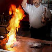 Japanisches Restaurant Mifune - Bild 1 - ansehen