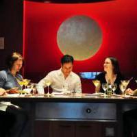 Japanisches Restaurant Mifune - Bild 2 - ansehen