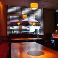 Japanisches Restaurant Mifune - Bild 6 - ansehen