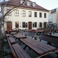 Zum Schiesshaus - Bild 12 - ansehen