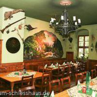 Zum Schiesshaus - Bild 2 - ansehen