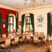 Zum Schiesshaus - Bild 5 - ansehen
