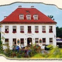 Zum Schiesshaus - Bild 8 - ansehen