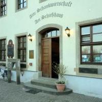 Zum Schiesshaus - Bild 9 - ansehen