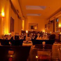 Prellbock  Cafe. Bar. Restaurant. - Bild 2 - ansehen