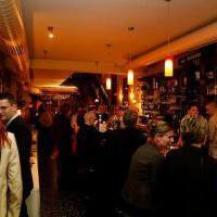Prellbock  Cafe. Bar. Restaurant. - Bild 6 - ansehen