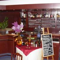 Logenhaus-Restaurant - Bild 2 - ansehen
